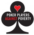Poker Players Against Poverty (PPAP