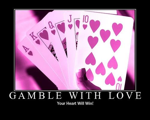 gamblelove.jpg
