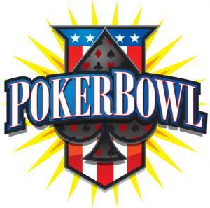 pokerbowl.jpg