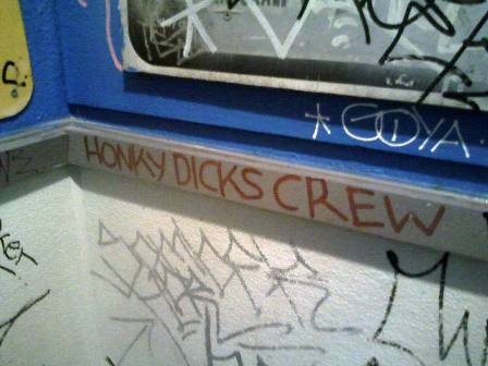 poker graffiti 2