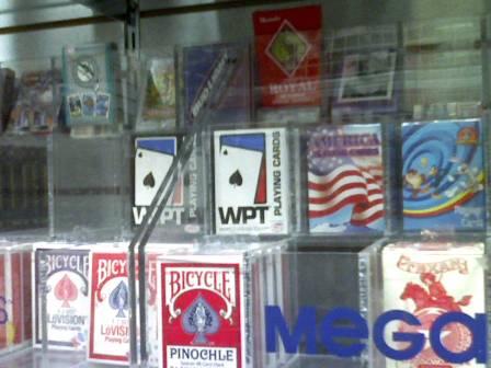 pokerxmas4.jpg