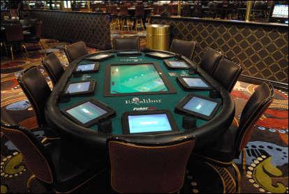 32red casino flash