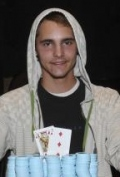 dan livingston poker