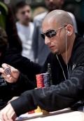 tommy vedes poker