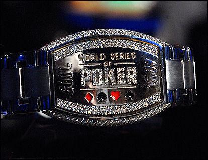 2009_WSOP_bracelet