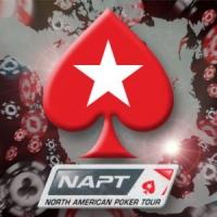 napt-logo