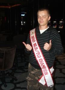 lev pokerati nlh/plo detox champion