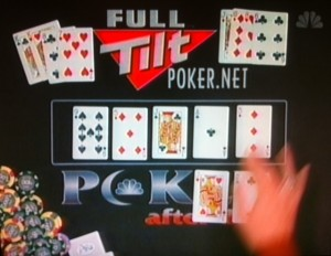 plo on tv poker after dark nbc