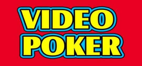 25 - videopoker