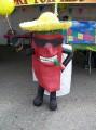 Chili Man