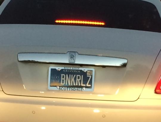 AZ-BNKRLZ