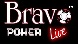 BravoPokerLive