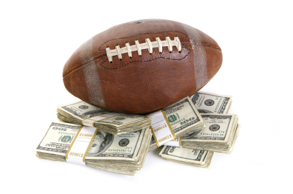 Pokerati blog archive is delaware style sports betting for About sports gambling