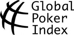 gpi global poker index