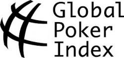 gpi global poker index