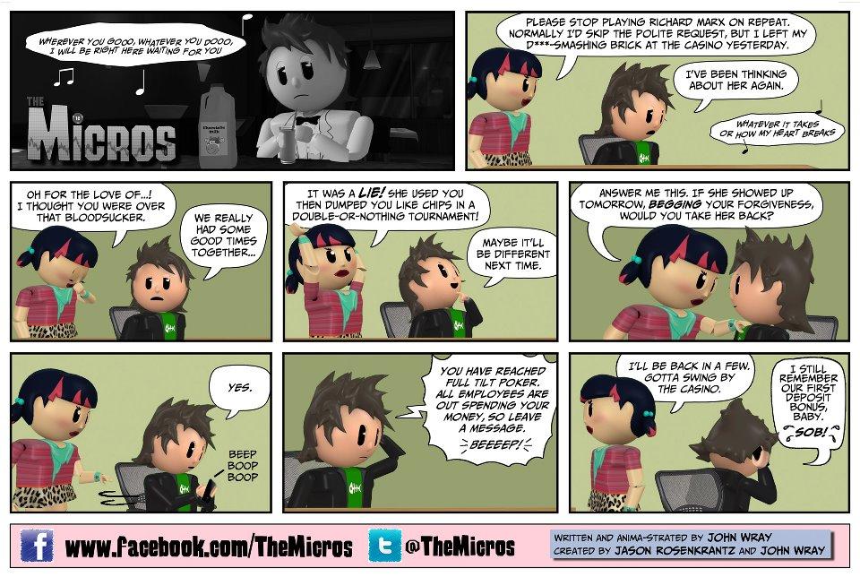 Micros_comic2