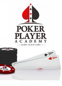 Poker Player Academy