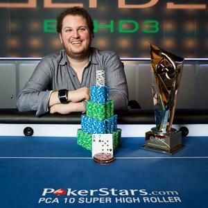 Photo: PokerStarsBlog.com