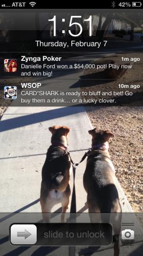 Zynga-WSOP-phone