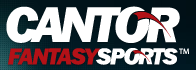 cantor fantasy logo
