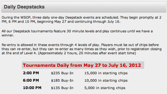 daily-deepstacks