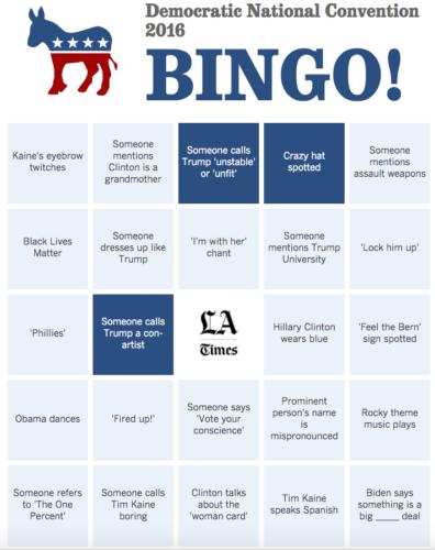 dnc-bingo