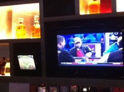 live poker wsop tv