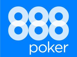 888 online poker