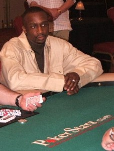 jason terry pokerstars