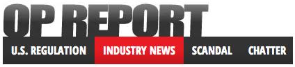 logo-OPReport