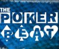 logo-pokerbeat