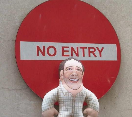 howard lederer doll no entry alderney full tilt hearings