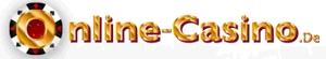 www.online-casino.de