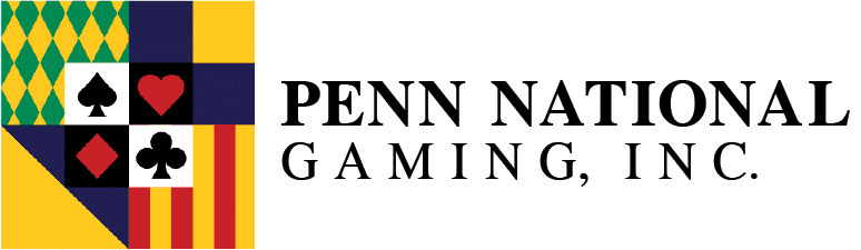 penn_national_logo