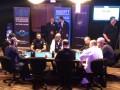 One Drop table featuring Negreanu