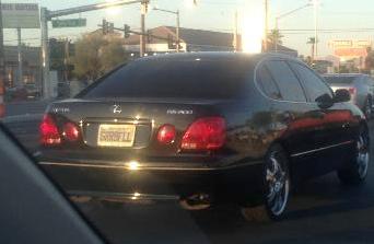 GRR8FLL (Nevada)