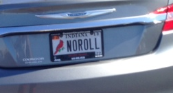 NOROLL (Indiana)