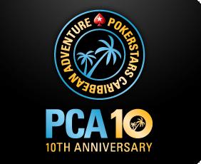 pokerstars-caribbean-adventure-2013