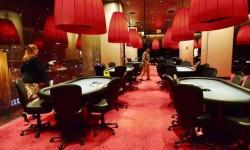 Poker Atlantic City Revel