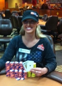 stacey nutini orleans open main event