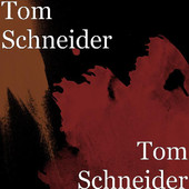 tom schneider poker country music