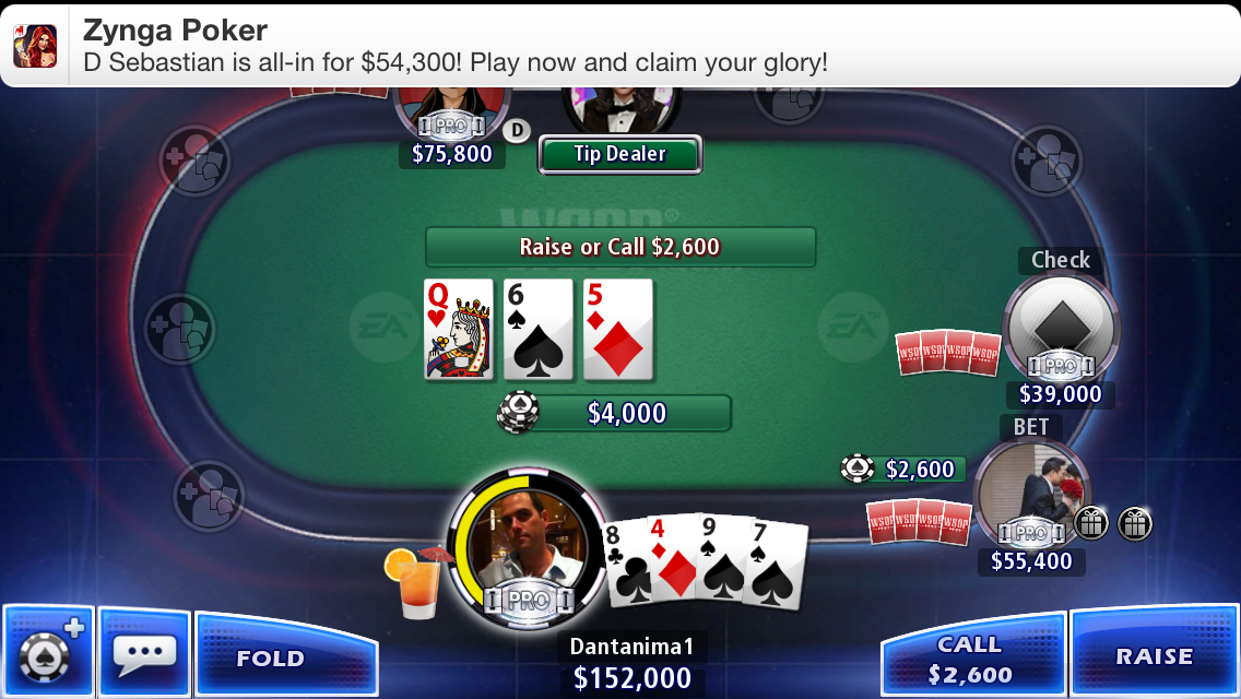 The truth about Poker Cheats