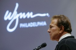 Steve Wynn, going state-by-state.
