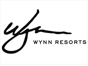 wynn_resorts_logo